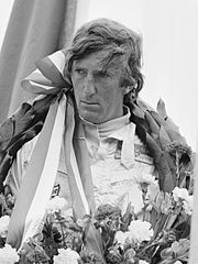 Rindt_at_1970_Dutch_Grand_Prix_(2C)