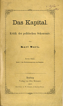 Zentralbibliothek_Zürich_Das_Kapital_Marx_1867
